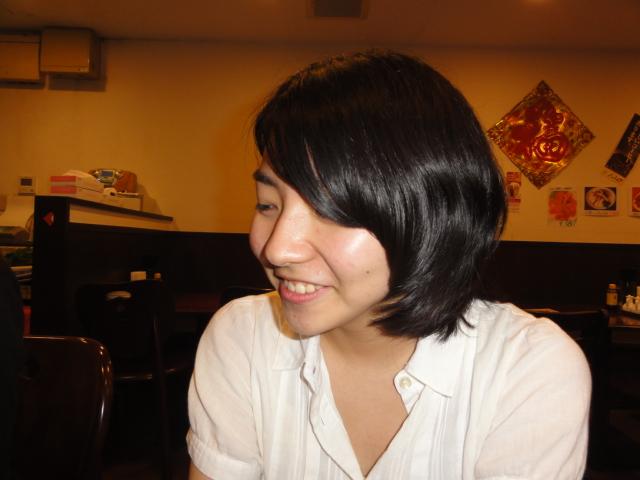 f:id:shimizumasashi:20110712220702j:image