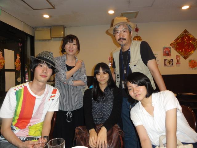 f:id:shimizumasashi:20110712223639j:image