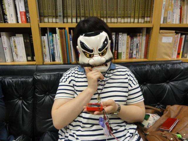 f:id:shimizumasashi:20110715145304j:image