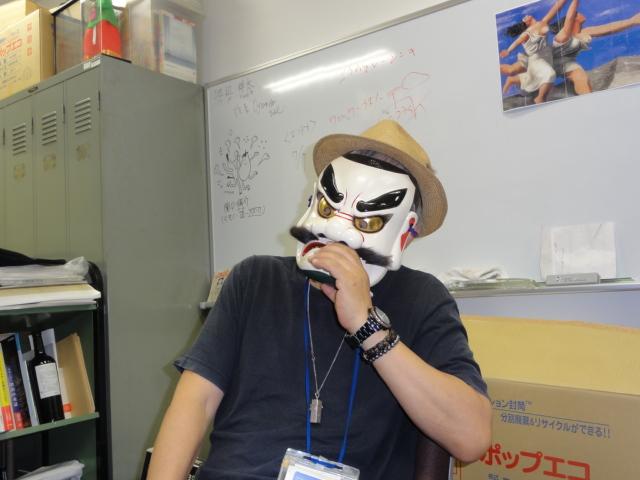 f:id:shimizumasashi:20110715145357j:image