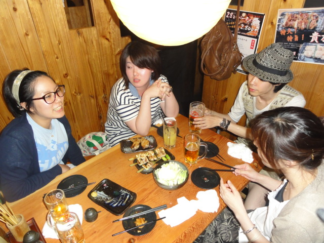 f:id:shimizumasashi:20110715195439j:image