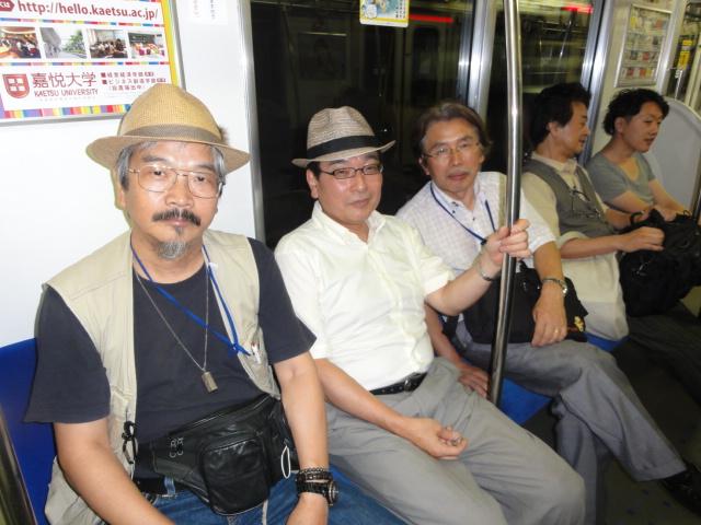 f:id:shimizumasashi:20110715221556j:image