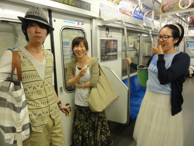 f:id:shimizumasashi:20110715221648j:image