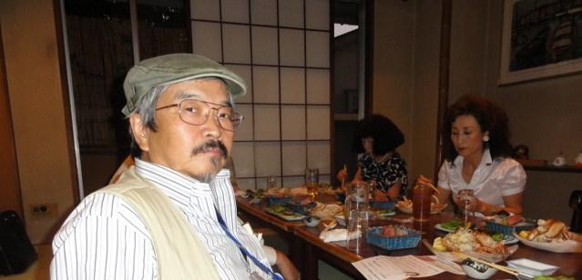 f:id:shimizumasashi:20110721190505j:image