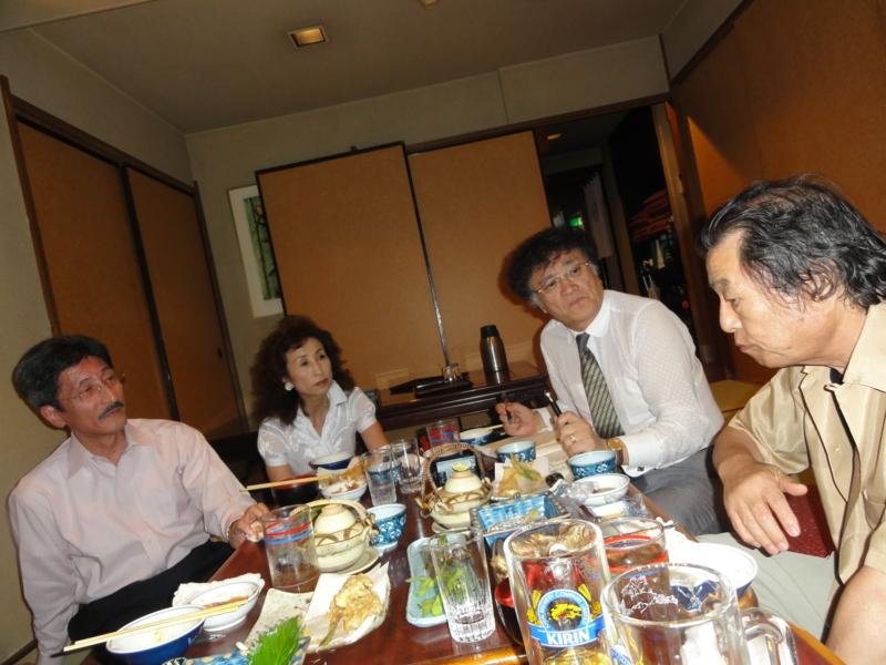 f:id:shimizumasashi:20110721204819j:image