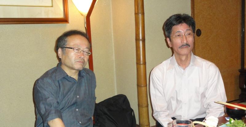 f:id:shimizumasashi:20110721205709j:image