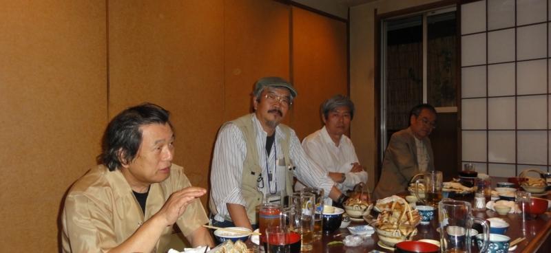 f:id:shimizumasashi:20110721205752j:image