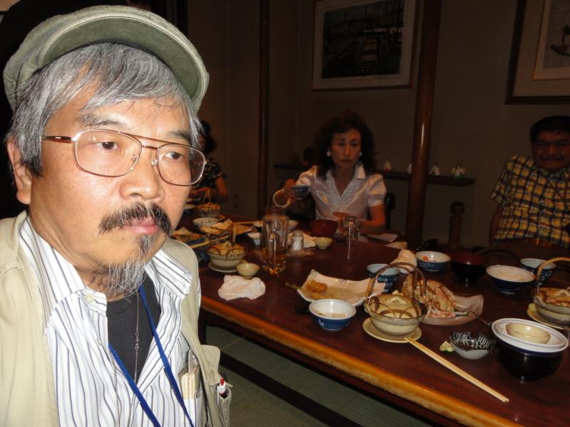 f:id:shimizumasashi:20110721210423j:image