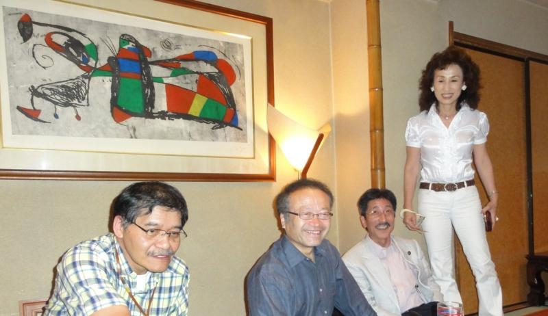 f:id:shimizumasashi:20110721214238j:image