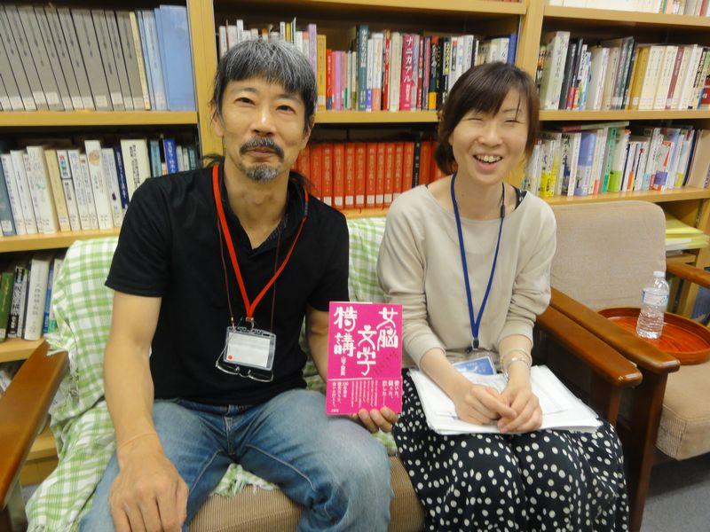 f:id:shimizumasashi:20110722141724j:image
