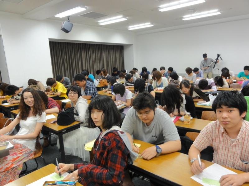 f:id:shimizumasashi:20110722161007j:image