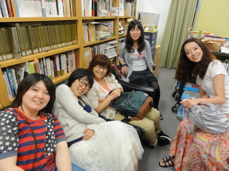 f:id:shimizumasashi:20110722171652j:image