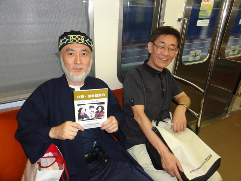 f:id:shimizumasashi:20110722184849j:image