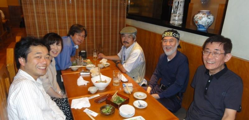 f:id:shimizumasashi:20110722192814j:image