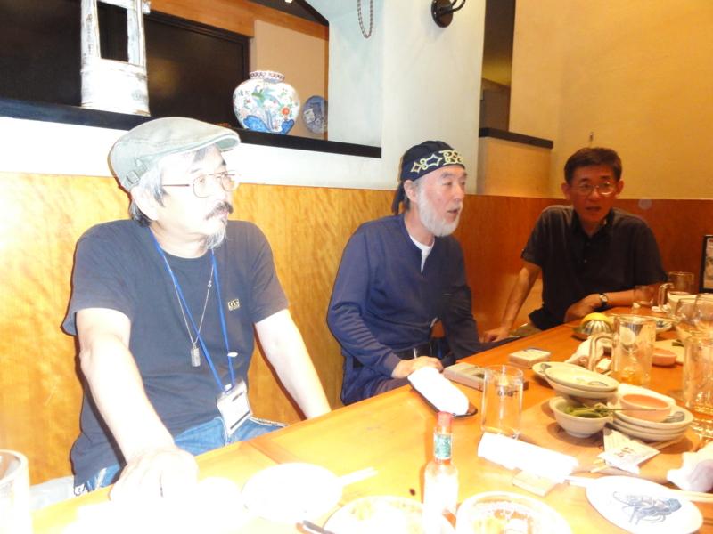 f:id:shimizumasashi:20110722223546j:image