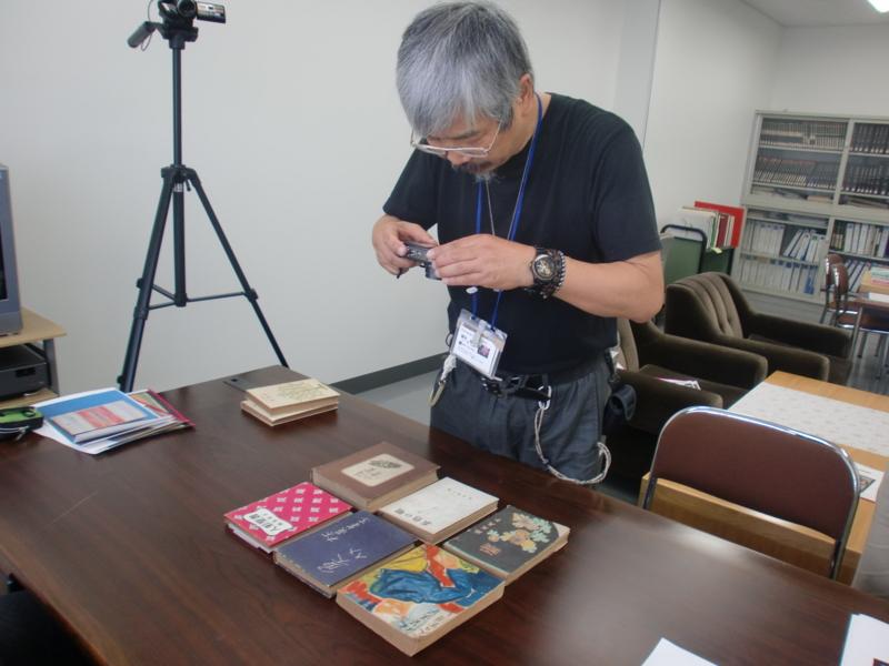 f:id:shimizumasashi:20110804132056j:image