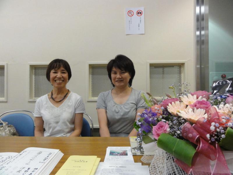 f:id:shimizumasashi:20110806131830j:image