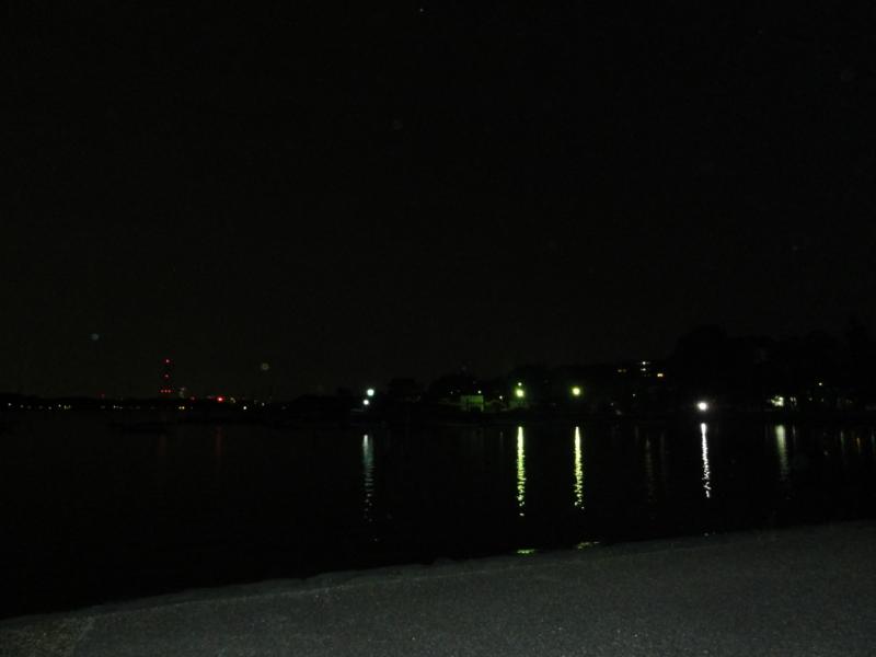 f:id:shimizumasashi:20110807205258j:image