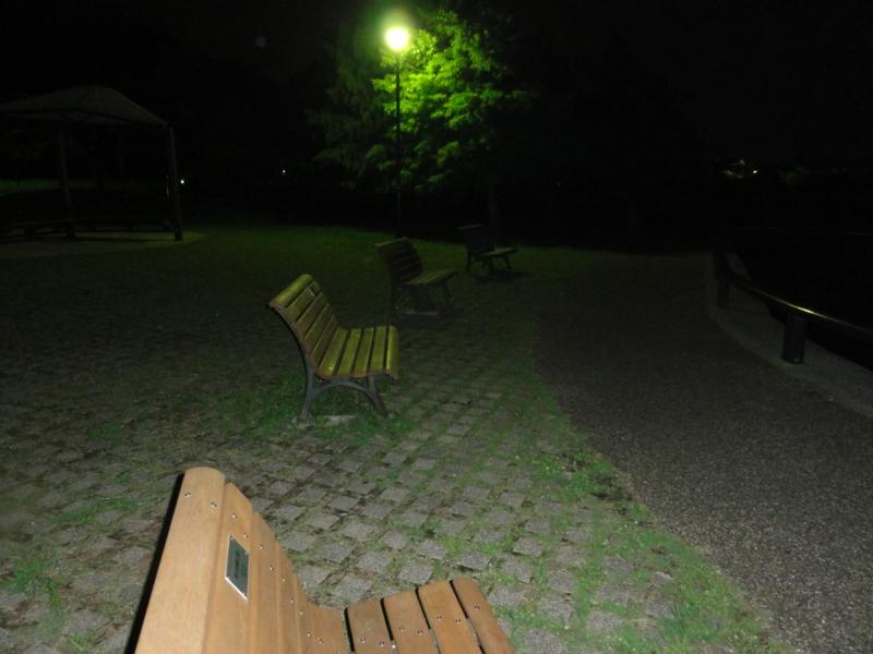 f:id:shimizumasashi:20110807205426j:image