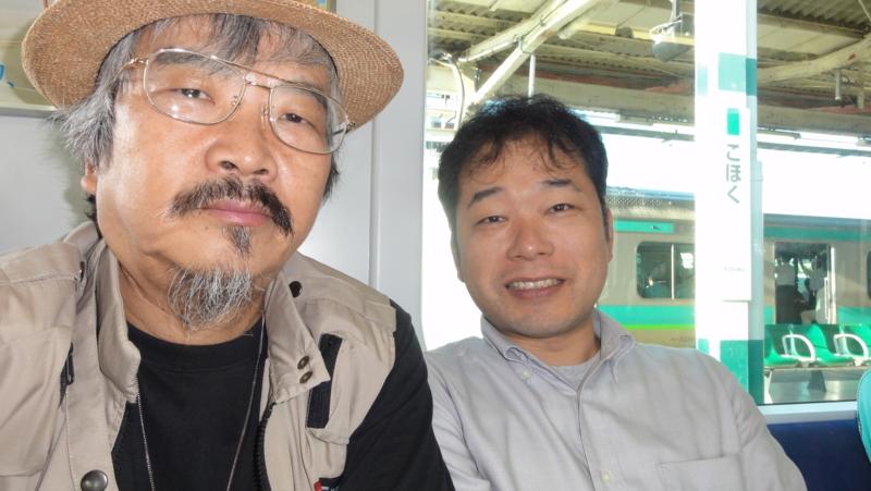 f:id:shimizumasashi:20110830063751j:image