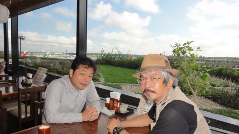 f:id:shimizumasashi:20110830074726j:image