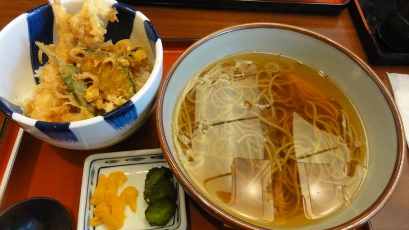 f:id:shimizumasashi:20110830075628j:image
