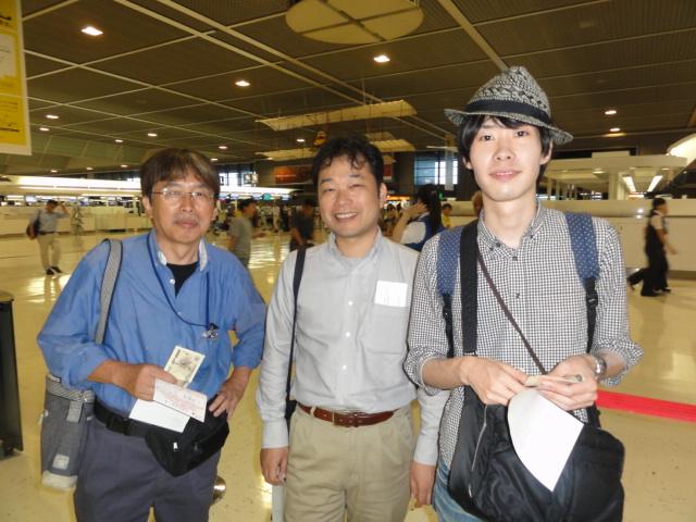 f:id:shimizumasashi:20110830083158j:image