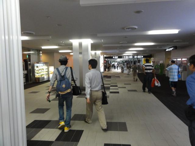 f:id:shimizumasashi:20110830085350j:image