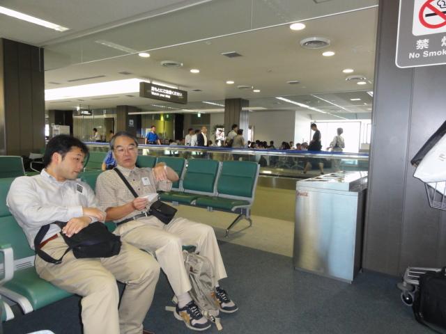 f:id:shimizumasashi:20110830090623j:image
