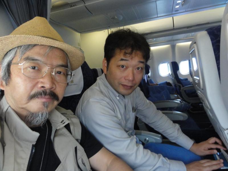 f:id:shimizumasashi:20110830102705j:image