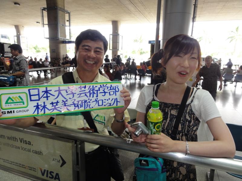 f:id:shimizumasashi:20110830160902j:image