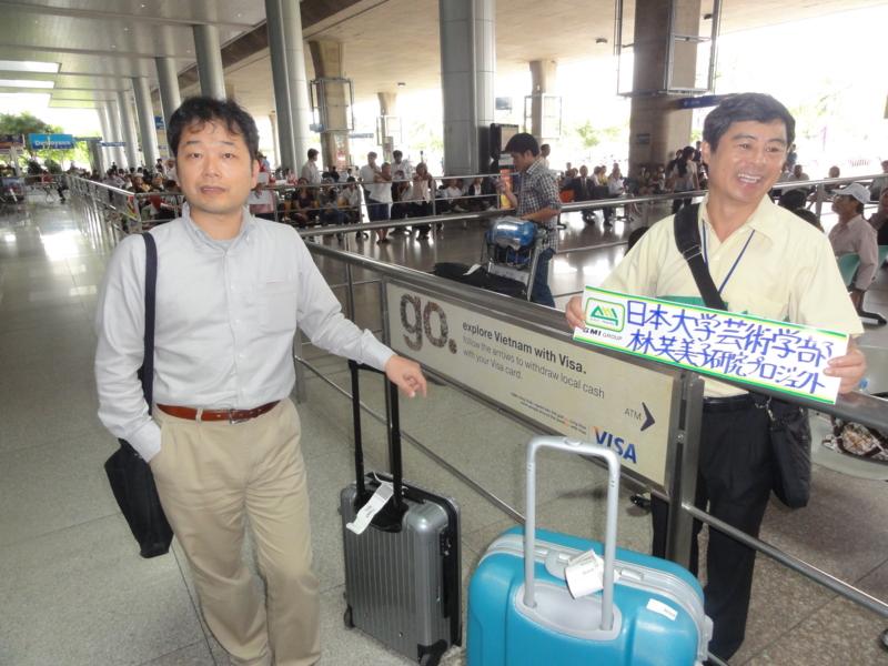 f:id:shimizumasashi:20110830160918j:image