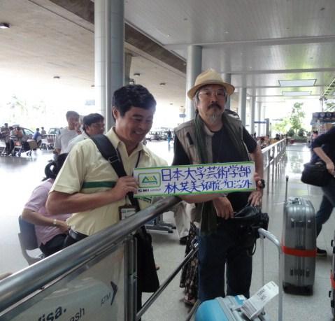 f:id:shimizumasashi:20110830160942j:image