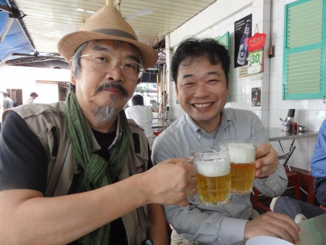 f:id:shimizumasashi:20110830163647j:image