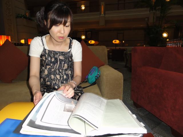 f:id:shimizumasashi:20110830181621j:image