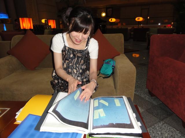 f:id:shimizumasashi:20110830181838j:image