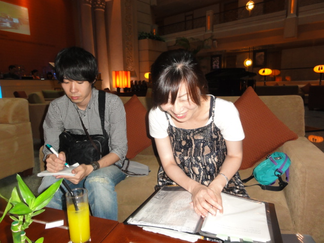 f:id:shimizumasashi:20110830183555j:image