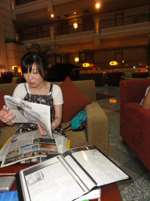 f:id:shimizumasashi:20110830183855j:image