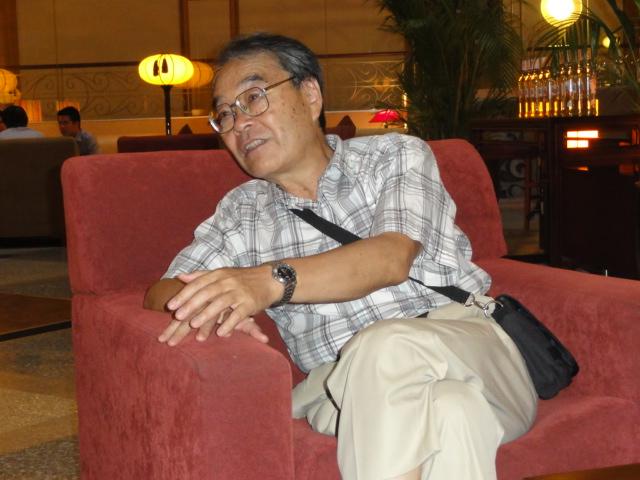 f:id:shimizumasashi:20110830193640j:image