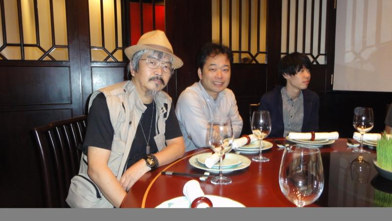f:id:shimizumasashi:20110830210723j:image
