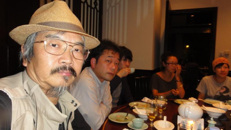 f:id:shimizumasashi:20110830232234j:image