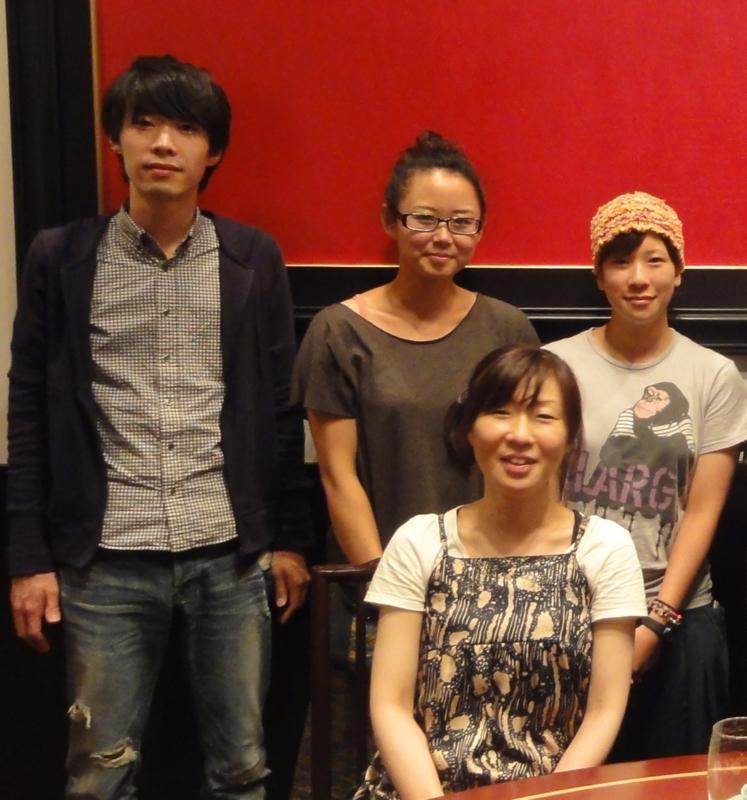 f:id:shimizumasashi:20110830233941j:image