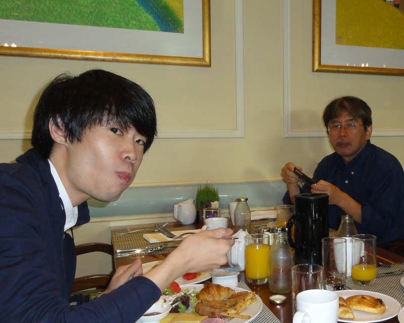 f:id:shimizumasashi:20110831084618j:image