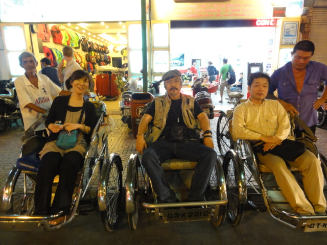 f:id:shimizumasashi:20110831205012j:image
