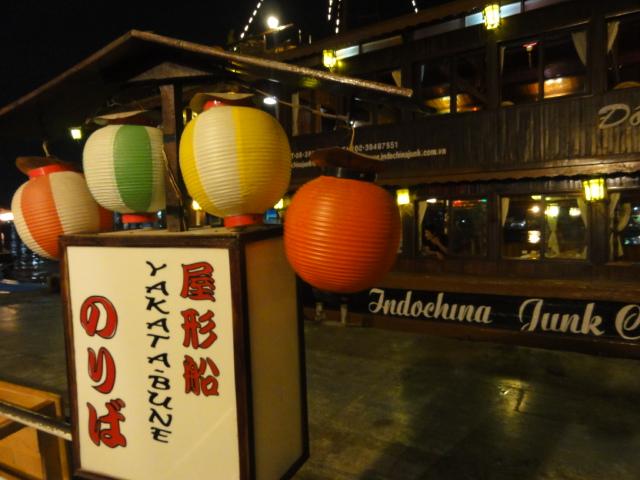 f:id:shimizumasashi:20110831210940j:image