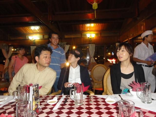 f:id:shimizumasashi:20110831211147j:image