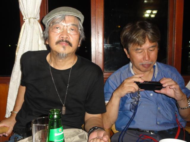 f:id:shimizumasashi:20110831214759j:image
