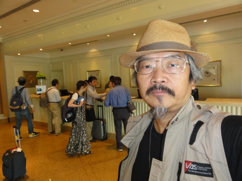 f:id:shimizumasashi:20110901123444j:image