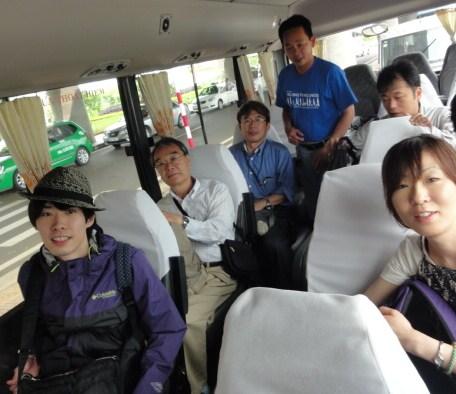 f:id:shimizumasashi:20110901164002j:image