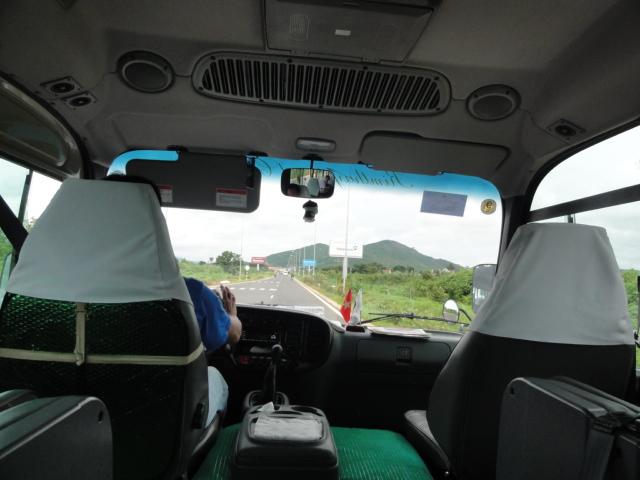 f:id:shimizumasashi:20110901164155j:image